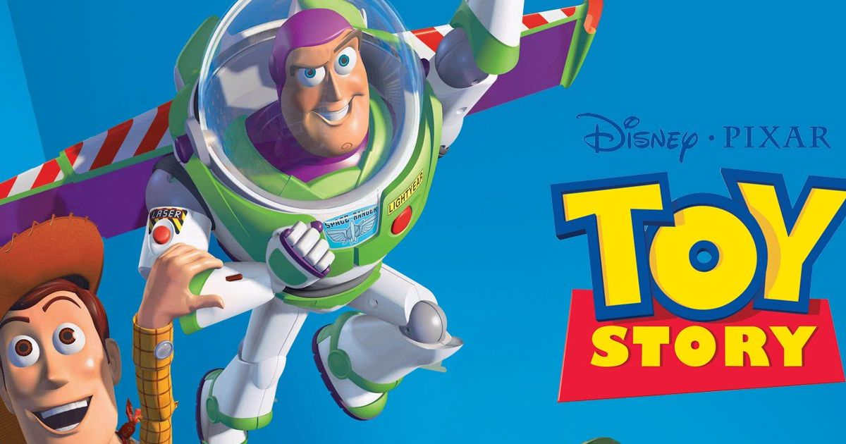 the gallery for gt toy story 3 wallpaper woody and buzz