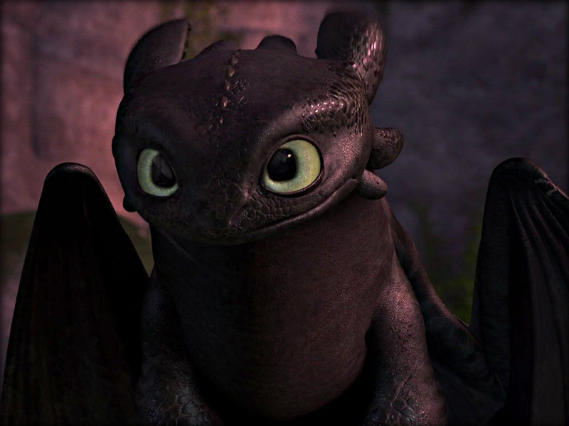 What httyd dragon are you playbuzz ccuart Choice Image