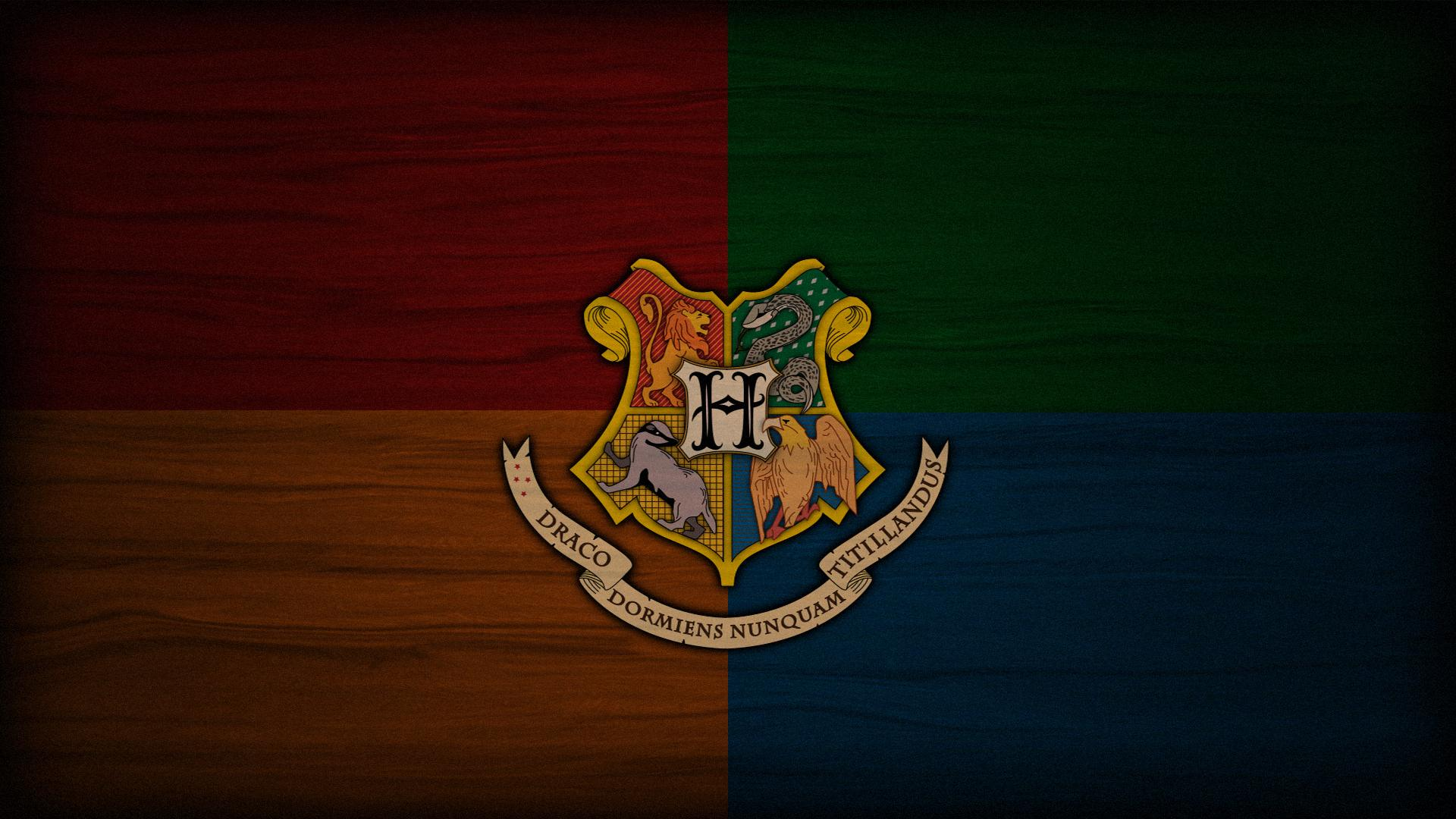 Guess The Harry Potter House