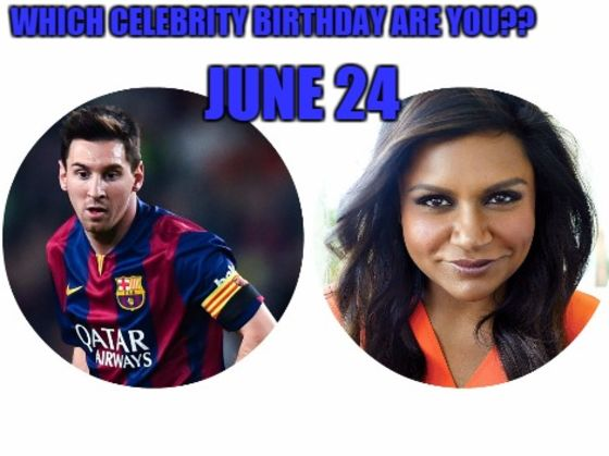 Famous People's Birthdays, March 24, India Celebrity Birthdays