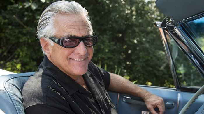 barry weiss storage wars wiki
