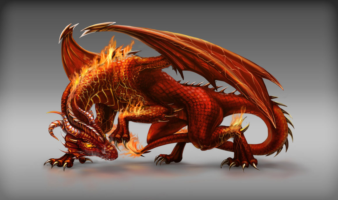 Image result for dragon