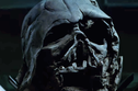 11 Things You Never Knew About Darth Vader
