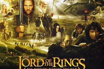 Hardest Lord Of The Rings Trivia!!!!