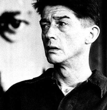 winston smith tragic hero Winston smith who works in the record department, ministry of truth  winston,  the tragic hero of the novel started by showing hatred for the.