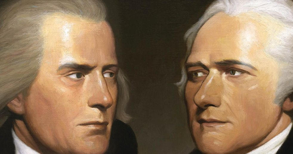 thomas jefferson dbq The convictions of thomas jefferson dbq to what extent did jefferson live up to his ideals and beliefs historical background: thomas jefferson was elected to be.