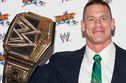 5 Things John Cena Is Doing This Year Outside Of The Ring