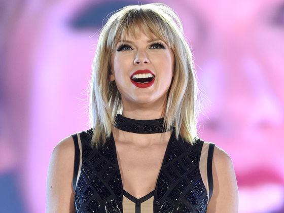 cbb74e84-8a00-48c0-85bc-87a7511c23d2_560_420 Μπορείτε να αναγνωρίσετε το video clip της Taylor Swift από το gif;