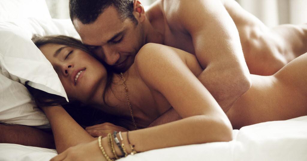 Порно групповуха с оргазмом 6