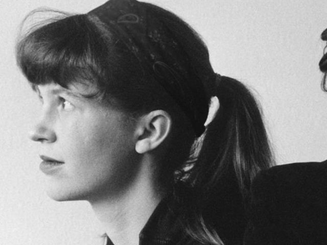 The extreme paranoia in the bell jar by sylvia plath
