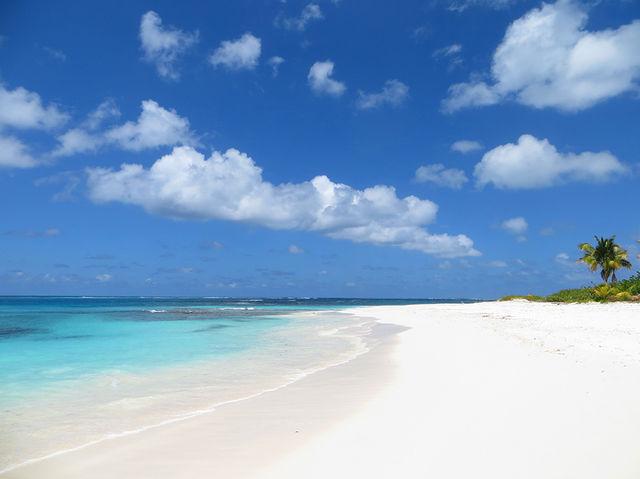 Best Cheap Restaurants Anguilla