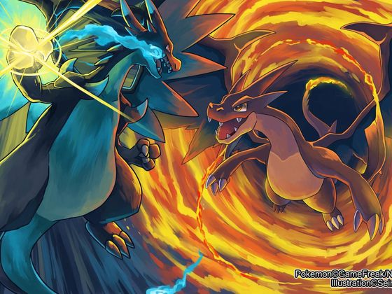 What pokemon are you playbuzz what pokemon are you sciox Gallery