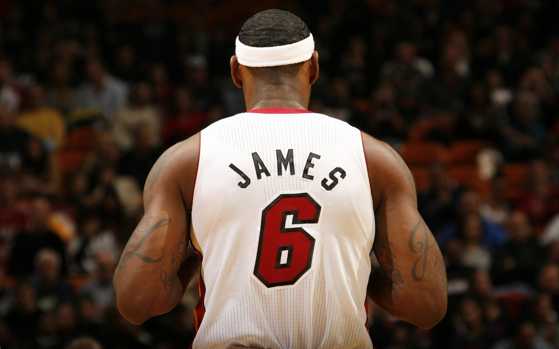 lebron james jersey number