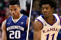 Which NBA Draft Prospect Would You Take At Number One?