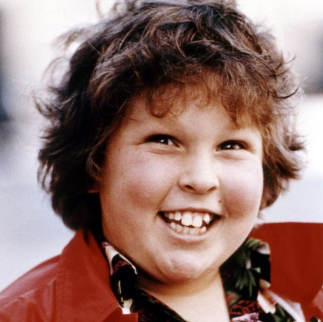 you 39 ll never believe what the cast of the goonies looks