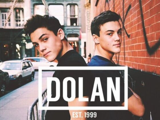 which dolan twin should you date playbuzz