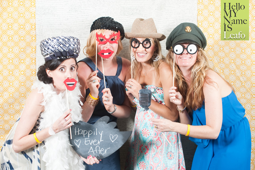 8 Fun Wedding Reception Ideas To Try What Do You Think Playbuzz