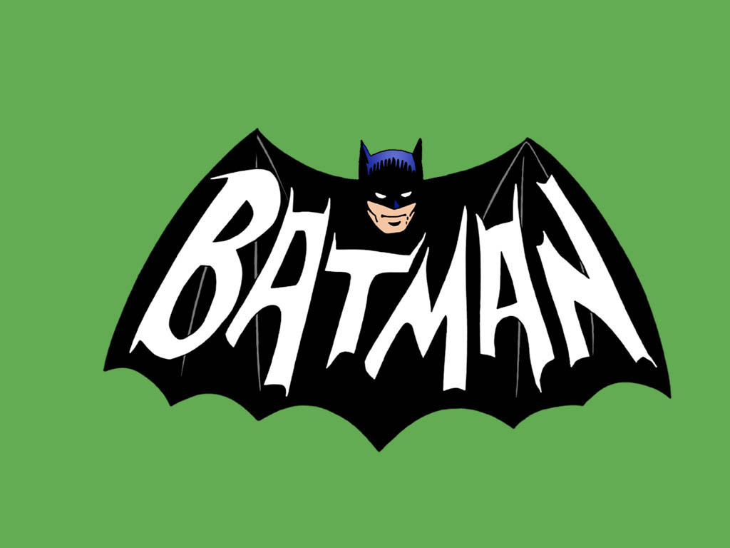 Batman 1966 Quiz Playbuzz
