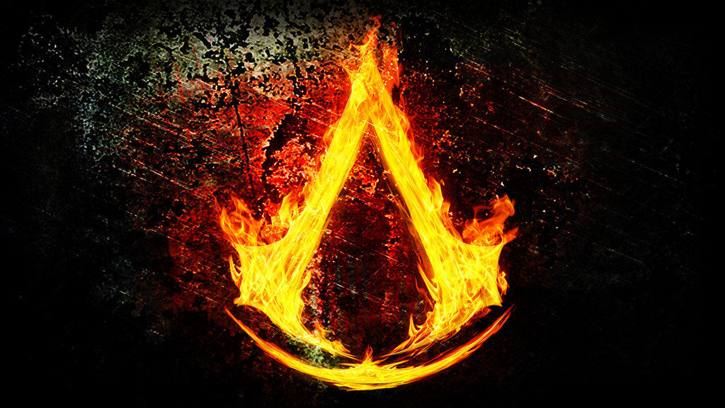 Which Assassin From Assassins Creed Are You Most Like Playbuzz