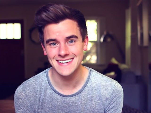 How well do you know connor franta playbuzz