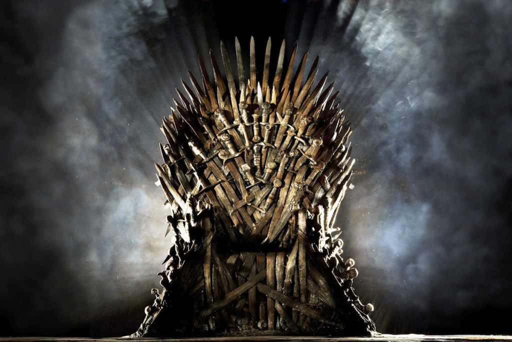Who Would Be Your Nemesis In Game Of Thrones?