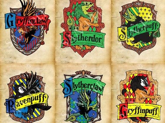 maximum pop which harry potter hybrid house do you belong to playbuzz. Black Bedroom Furniture Sets. Home Design Ideas