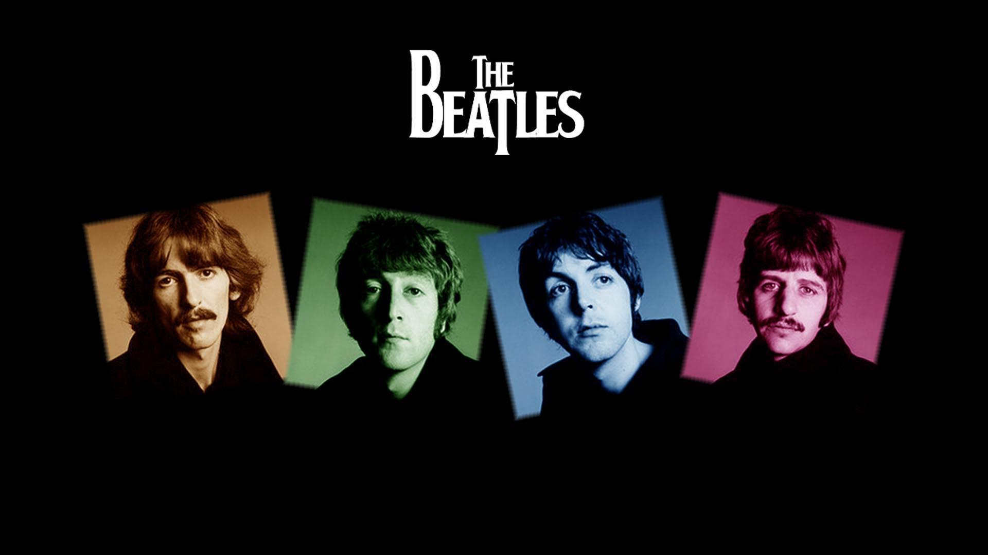 The Beatles Polska: The Beatles w głosowaniu Top Wszech Czasów Trójki