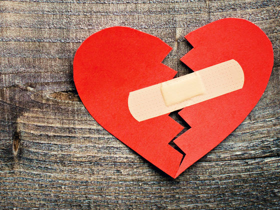 the top ten things to completely avoid this valentines day - Valentines Day Things