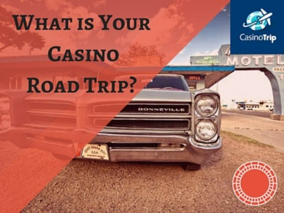 Casino road trip biloxi ms gambling packages