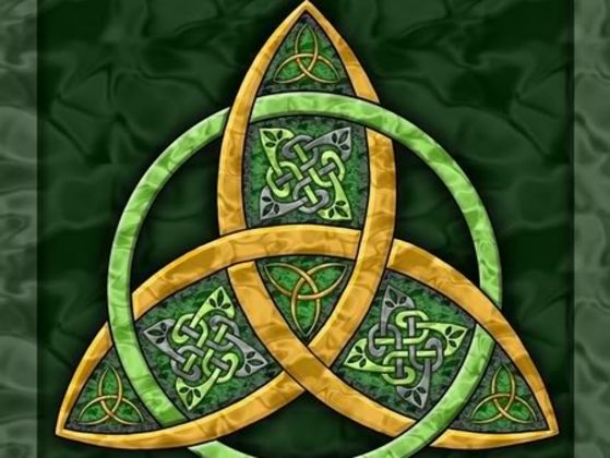 What Is Your Dominant Celtic Personality Trait?