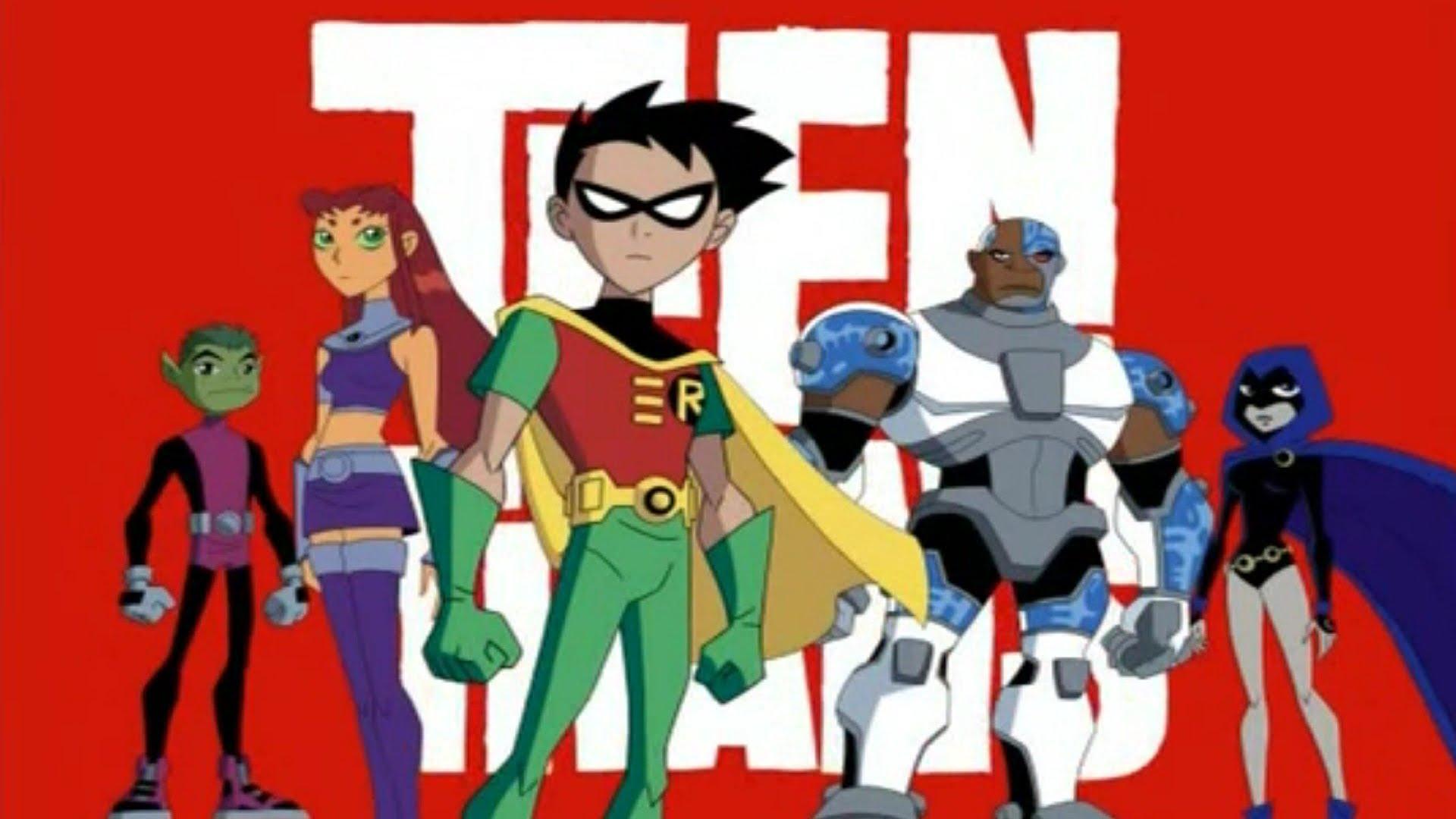 <b>Teen Titans</b> Ep <b>43</b> Cyborg the Barbarian - <b>Teen Titans</b> S 4 Ep 4 ...