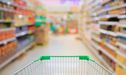 Has The Extinction Of Grocery Stores Begun?