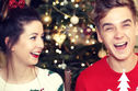 Maximum Pop!: Which YouTuber should do vlogmas this year?