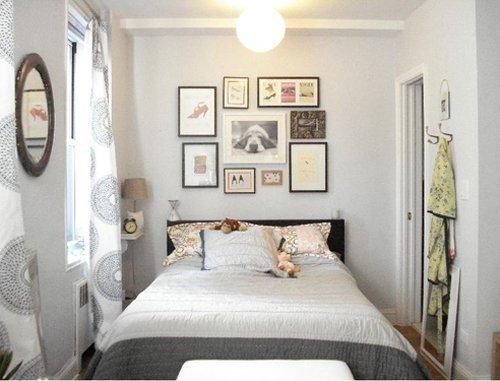 9x9 Bedroom Design – 9x9 Bedroom