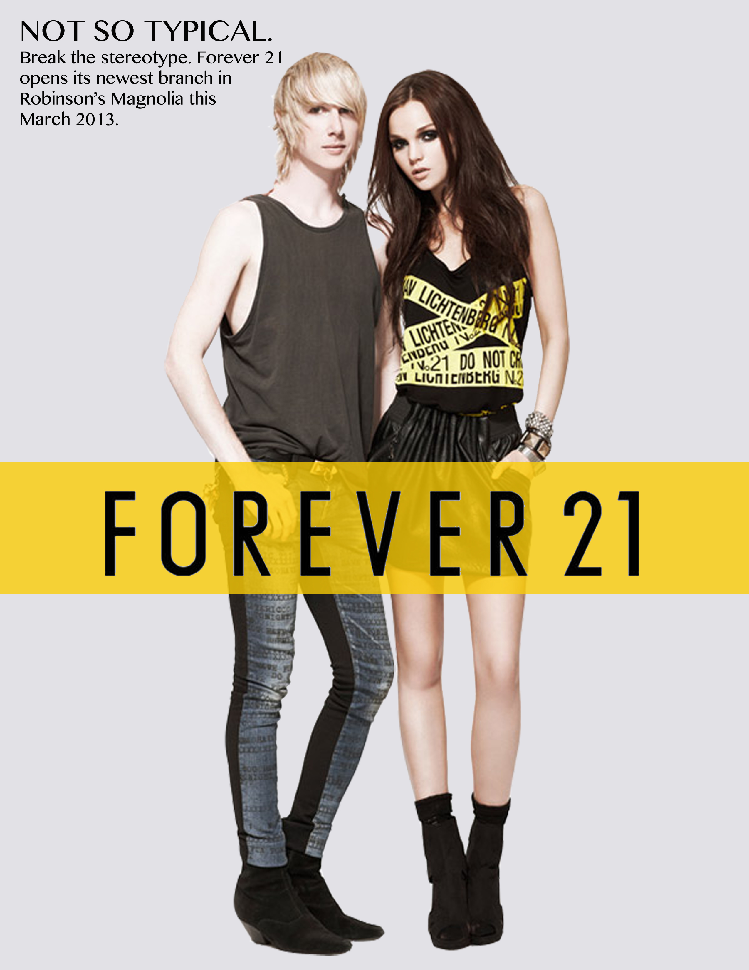 Forever New Fashion Online