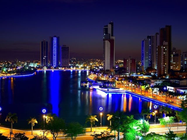 "Qual cidade nordestina já é considerada o ""Vale do Silício brasileiro"":"