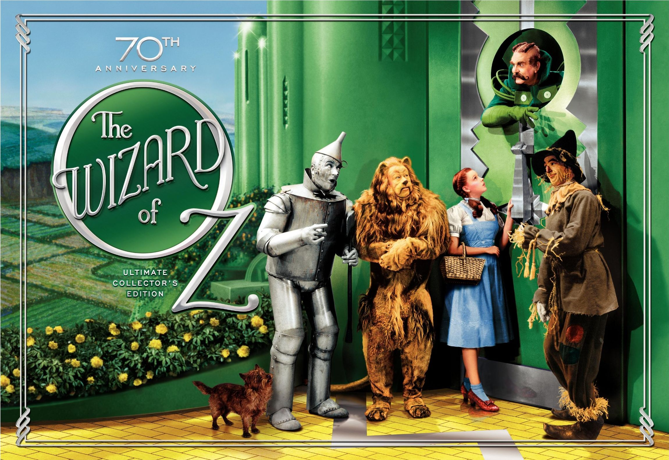 Wizard of oz quotes - Wizard Of Oz Quotes 42