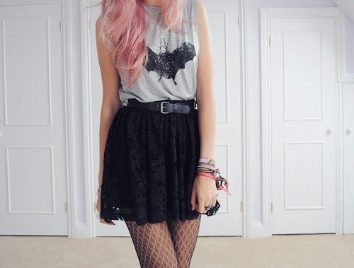cute emo clothes tumblr picture gallery