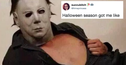 Just 20+ Of The Most Hilarious Halloween Tweets You'll Ever Read