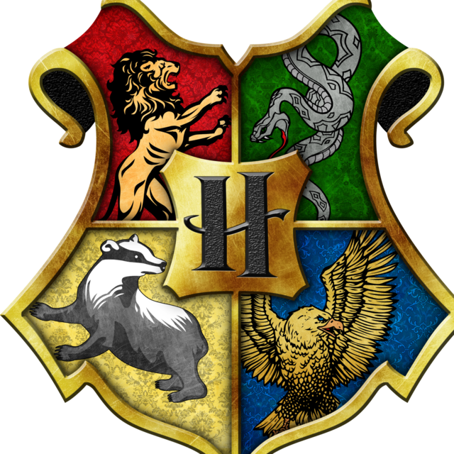 Which Hogwarts How Do You Belong To: Which Headmaster Are You?