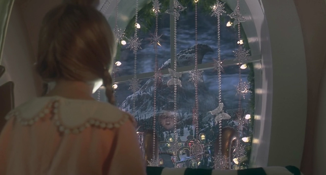 quiz can you name these christmas movies from a single screenshot playbuzz