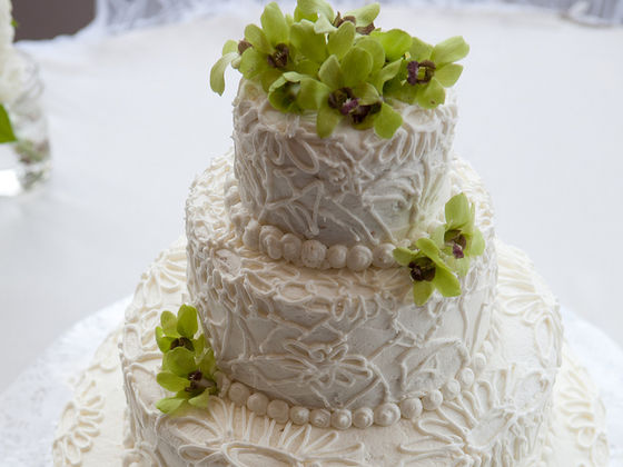 Which wedding cake are you playbuzz which wedding cake are you junglespirit