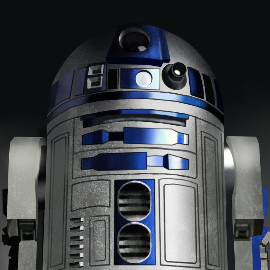 photo collection r2 d2 iphone 6s wallpaper