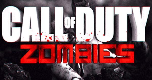 code zombie bo1