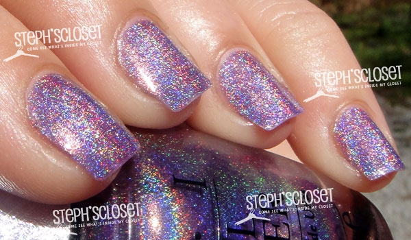 42 Gift Ideas That Age S Actually Want Playbuzz Holo Week Bsj Holographic Nail Polish Stash