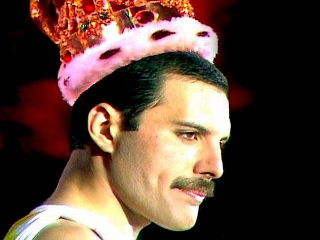 Queen General Knowledge | Playbuzz