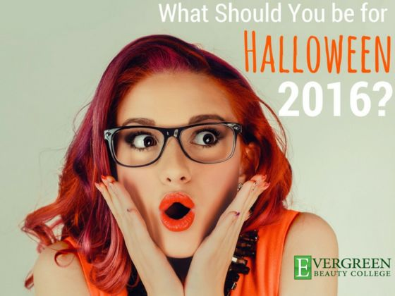 What Should You be for Halloween 2016?   Playbuzz