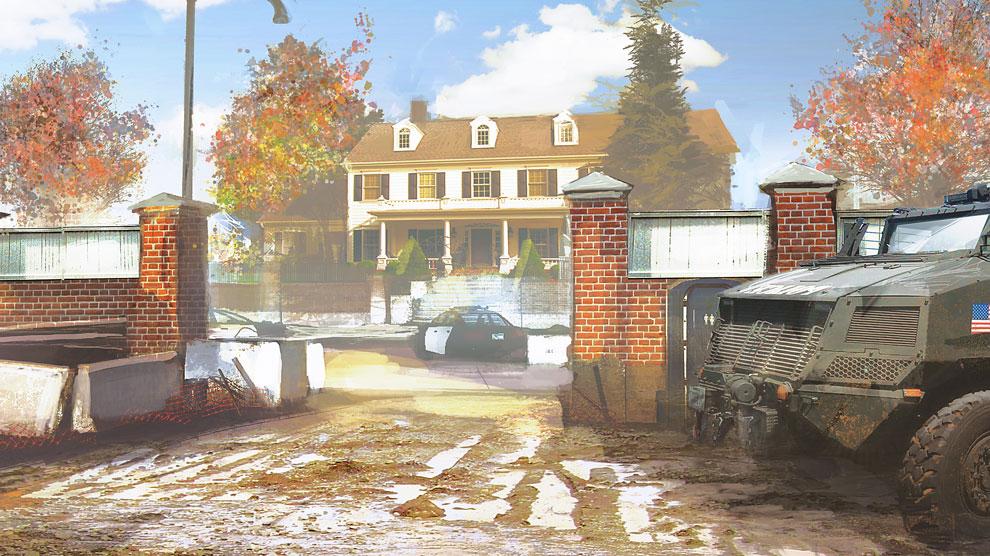rainbow six siege map quiz playbuzz