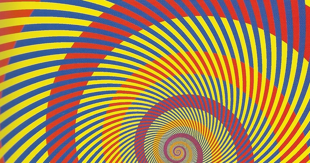 playbuzz optical quiz illusions