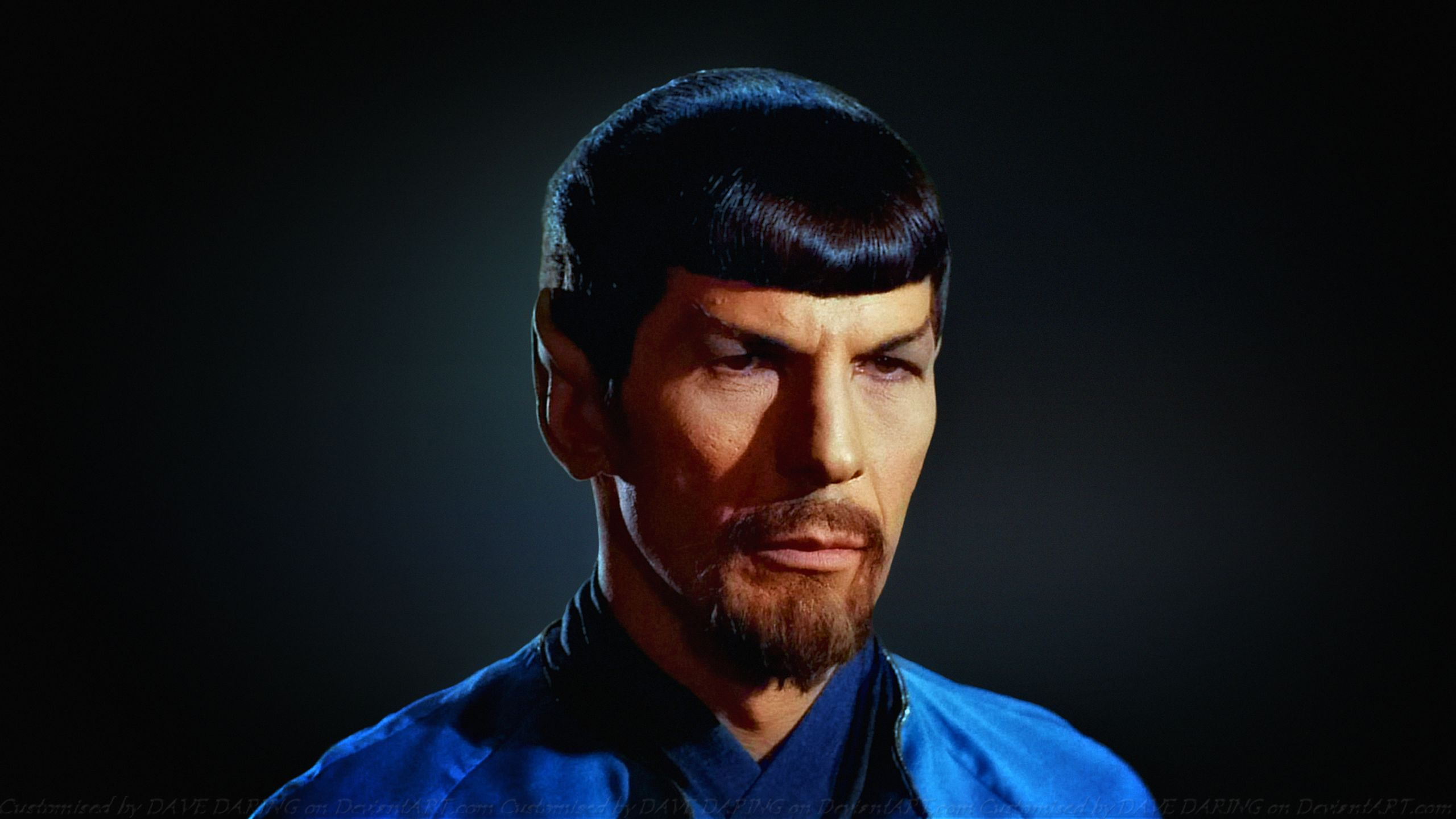 Leonard Nimoy Quotes Leonard Nimoy Versus Spock Can You Tell Which Quotes Are From His